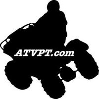 ATVPTStickerOriginal300X300]
