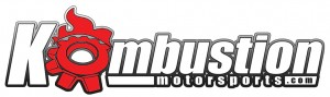Kombustion-RZR-1000-decals-small